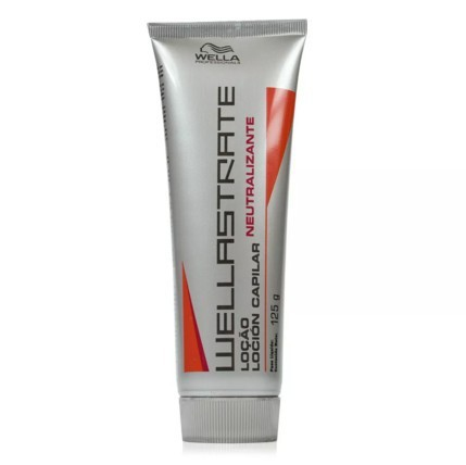Wella Wellastrate Neutralizante 125g