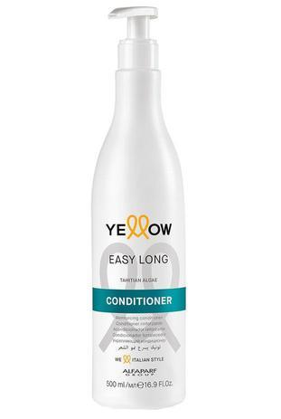 Yellow Easy Long Conditioner 500ml