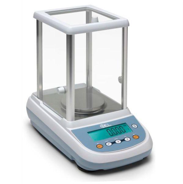 BALANÇA LW303iH calibração interna automática BEL