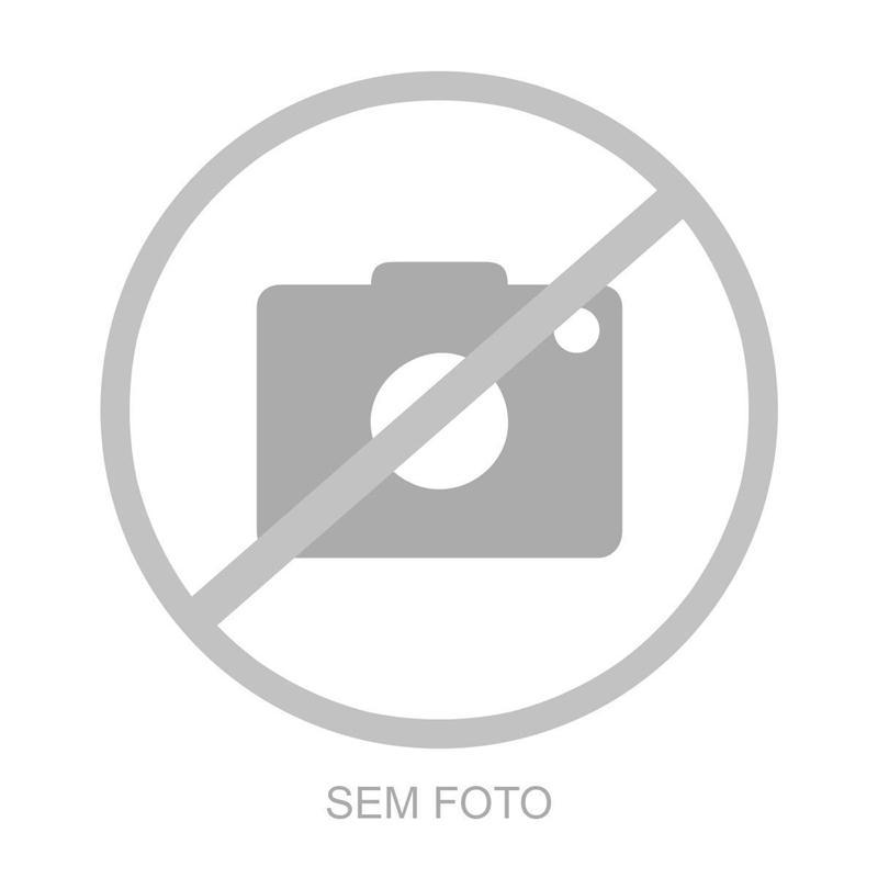FOTÓFORO MISSOURI COM LÂMPADA FRONTAL TIPO LUZ AMARELADA (LED BRANCO QUENTE)