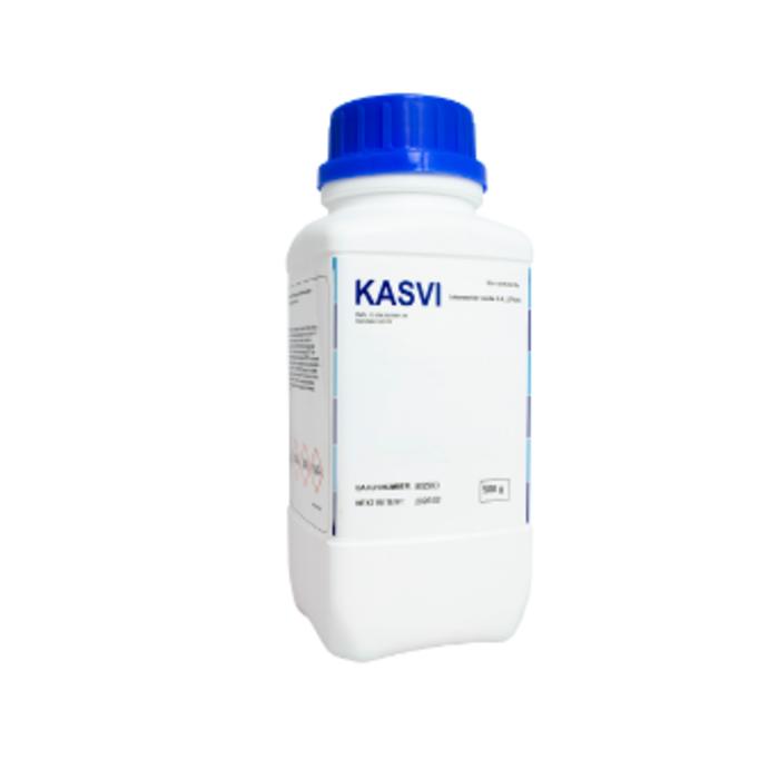TRIPTONA FRASCO 500G K25-1612 KASVI
