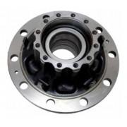 Cubo Roda Dianteira Blindado C/Rolamento VV FH12 Sistema a Tambor 20518092