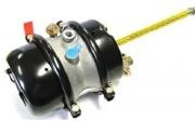 Cuica Freio Spring Brake 30x30 M16