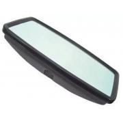 Espelho Retrovisor Grande S/Grau 200x370MM MBB