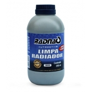 Limpa Radiador - Radnaq 200ml