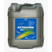 Óleo 10W-40 Extravida XV500 LD Sintético