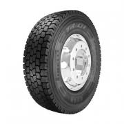 Pneu 275/80R22.5TL (Pirelli)