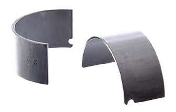 Bronzina Biela STD OM457 MBB Axor
