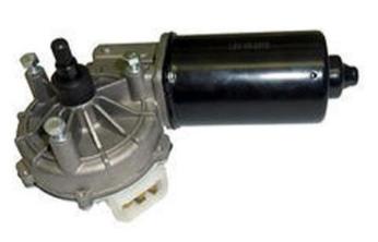 Motor Limpador Parabrisa Axor BR508911 0038205042