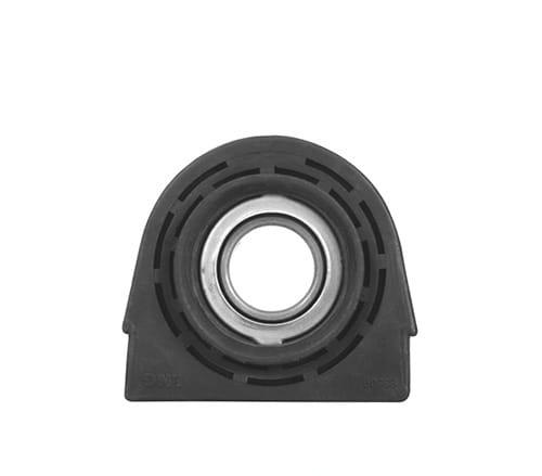 Rolamento Suporte Cardan C/Borracha (c/aba) 45mm