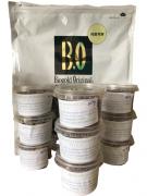 Biogold Original - 100G. - embalagem fracionada
