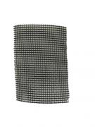 Tela para Vaso 10cm - Ref. T1007