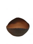 Vaso de Cerâmica Nacional Izumi - Ref. COD19CM