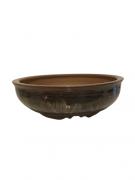 Vaso de Cerâmica Nacional Izumi - Ref. RED21N0A