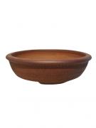 Vaso de Cerâmica Nacional Izumi - Ref. RED25N0A
