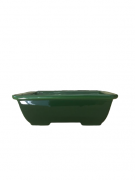 Vaso de Cerâmica Nacional Petrópolis - Ref. 039
