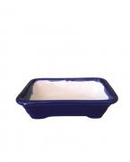 Vaso de Cerâmica Nacional Petrópolis - Ref. 232