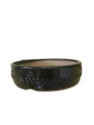 Vaso de Cerâmica Nacional Petrópolis - Ref. 424