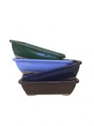 Vaso de Cerâmica Nacional Petrópolis - Ref. 432