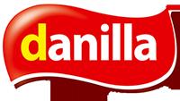 DANILLA STORE