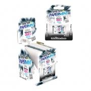 DP PAPERMINT CARTELA EXTRA FORTE 12X06G