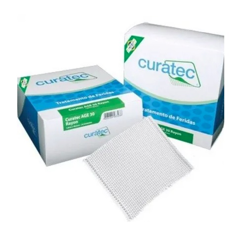 CURATEC AGE 30 RAYON