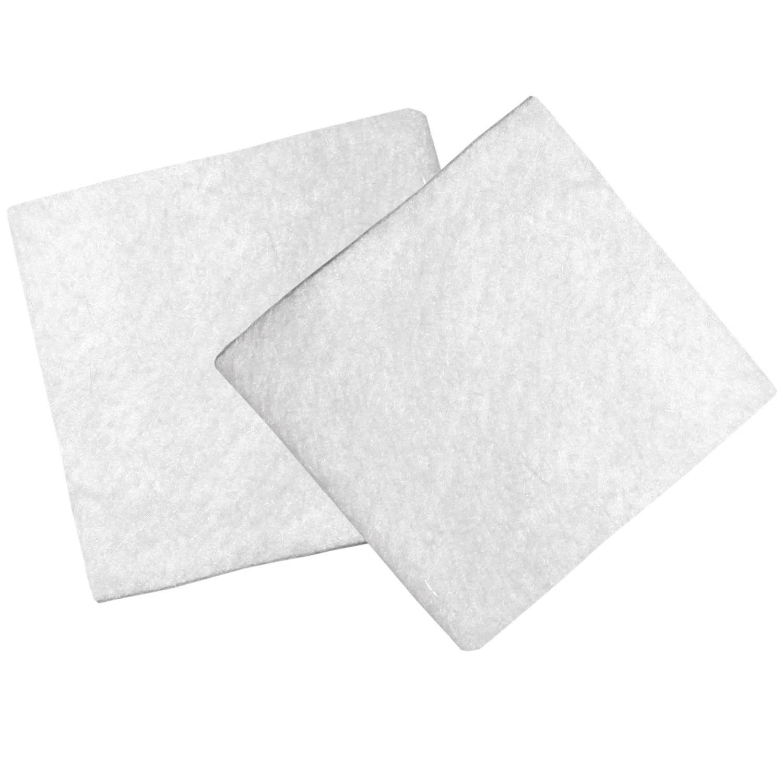 Curatec Alginato de Cálcio e Sódio – 10 cm x 10 cm