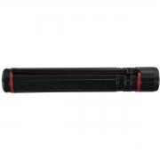 Tubo Telescópico Para Projetos - TS 606