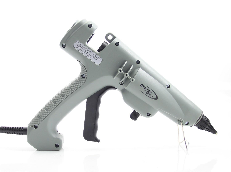 Pistola de Cola Quente (grossa) K-2250