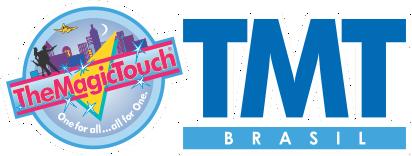 TMT Brasil
