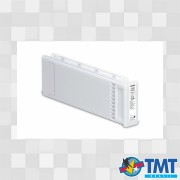 Cartucho De Limpeza Impressoras Epson F2000 | F2100 - 700ml