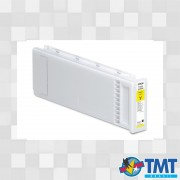 Cartucho Impressora Epson Amarelo T725400 - F2000/F2100