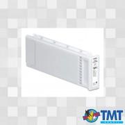 Cartucho Impressora Epson Branco T725A00 - F2000/F2100
