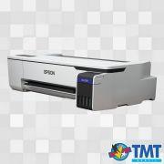 Impressora Sublimática de Mesa Epson SureColor F570 – 61cm – A1