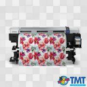 Impressora Sublimática Epson SureColor F7200 – 1,60mt