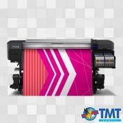Impressora Sublimática Epson SureColor F9470H TINTA FLUORESCENTE – 1,60mt – 2 Cabeças