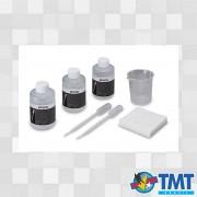 Kit de limpeza da tubulação F2000 C13T736300