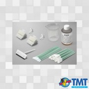 Kit de Manutenção da Cabeça F7200  F9200 - C13S210038