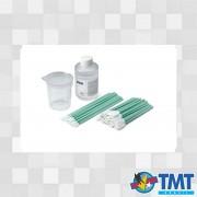 Kit de Manutenção da Impressora F2000 C13T736200