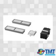 Kit de Manutenção das Cabeça de Impressão S40/S60 - Wiper C13S210044