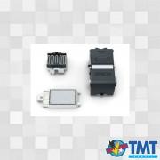 Kit de Manutenção das Cabeças de Impressão F2000 / F2100  C13S092001