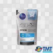 Tinta Sublimatica CIANO – Epson SureColor F6200 / F7200 / F9370