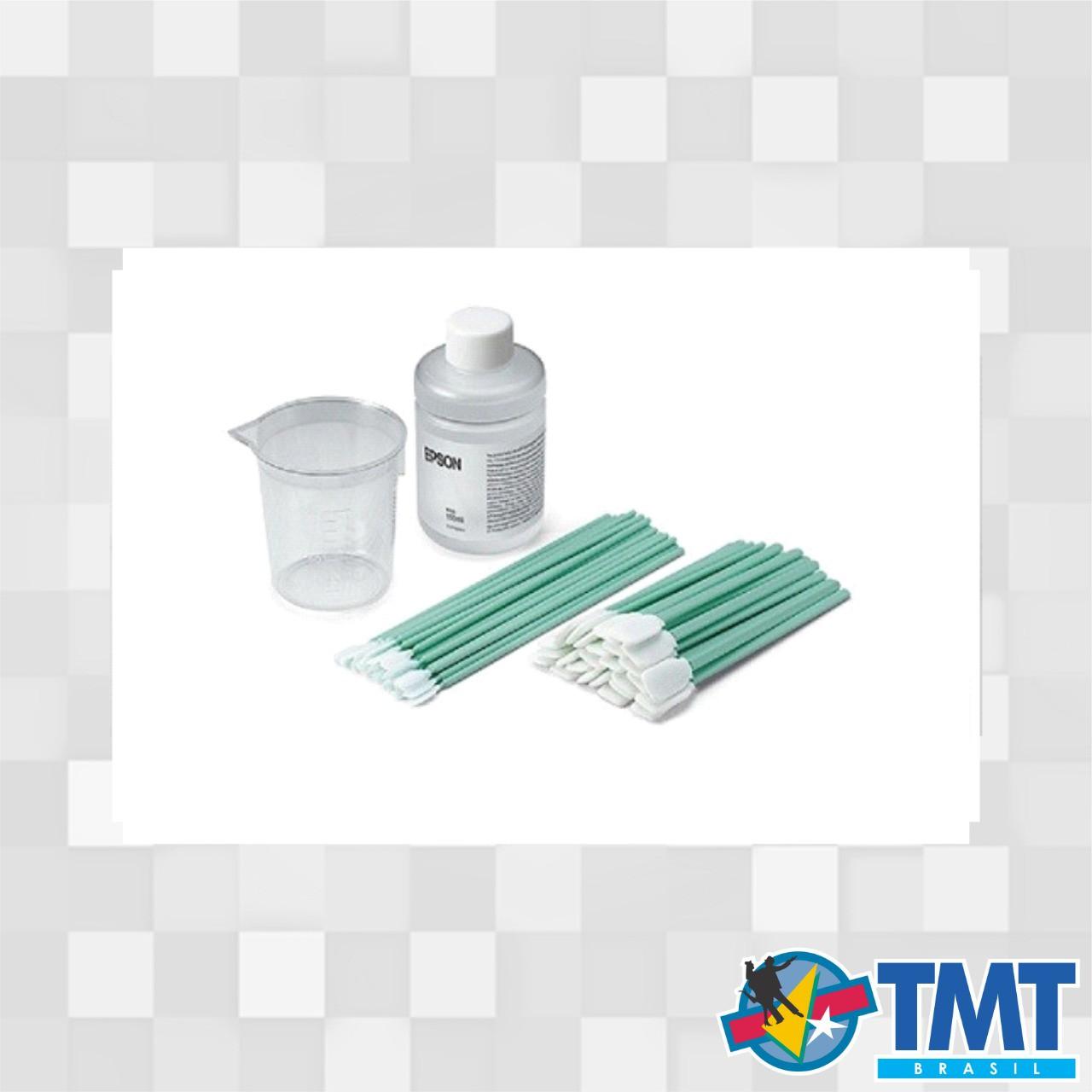 Kit de Manutenção do Captador Série-F F7X F92 - C13S210053