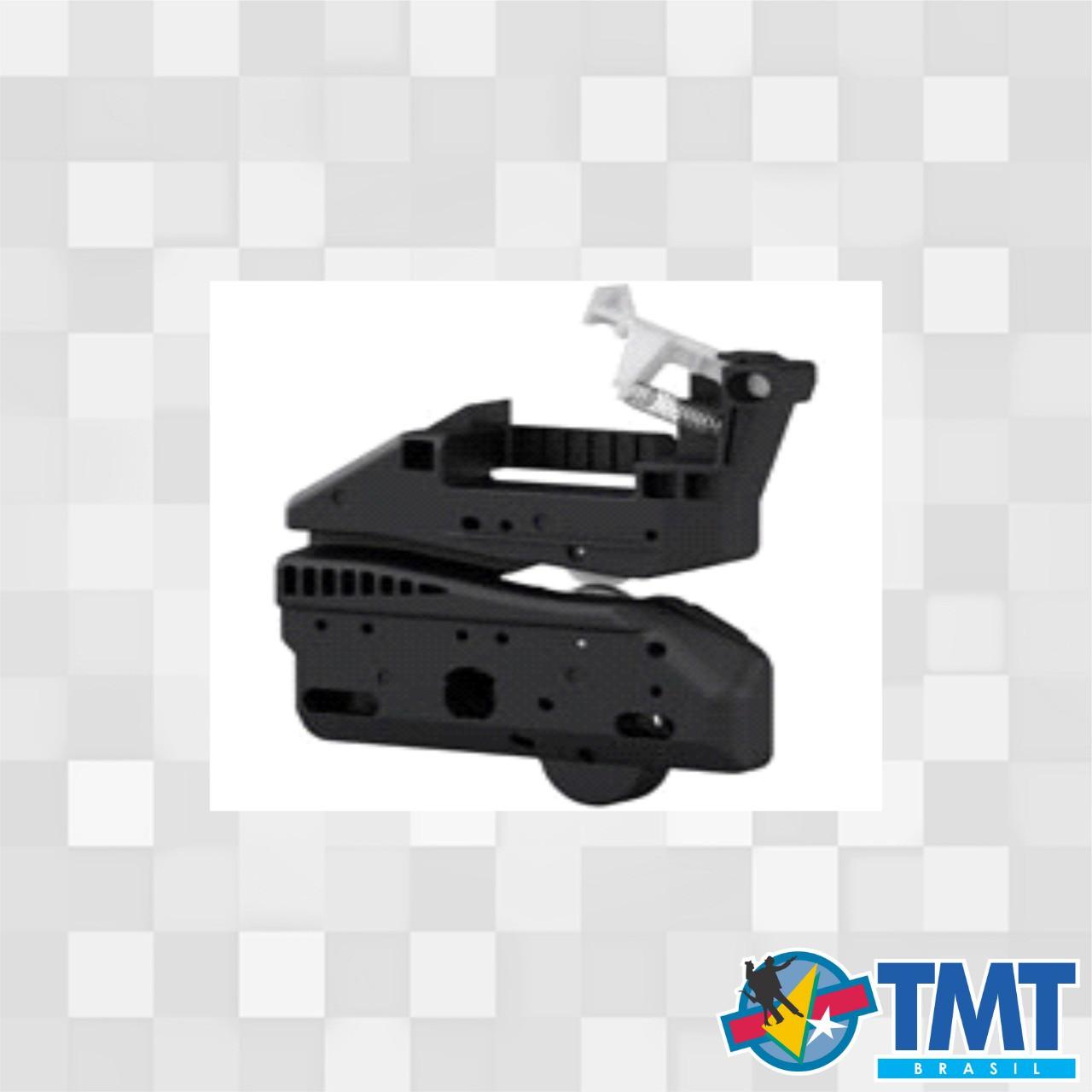 Lamina de corte de papel T3170  T5170 - C13S210055