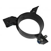 Abracadeira Filtro Secador - Gol G2 Bola/g3/g4/universal