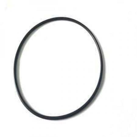Anel O'ring 101,27X2,68Mm Pacote Com 3 Peças