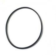 """Anel O'ring - Junta Corpo Compressor Denso 6P148 """"pct 3 Pcs"""""""