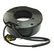 Bobina Compressor - 6p148/10p15 24v IMPORTADO