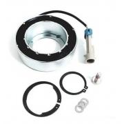 Bobina Compressor - Gm/Fiat P/Compressores Delphi