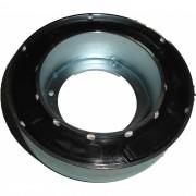 Bobina Compressor - Gol/parati/saveiro 1.6/1.8 03